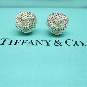 Genuine Unworn Tiffany Co S
